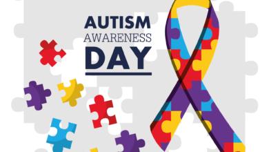 Photo of Тековна тема, историја и клучни факти – Светски ден на свеста за аутизмот 2020 година