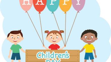 Photo of 01.06.   Зошто е важен Светскиот ден на детето