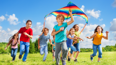 Photo of Англискиот јазик го заменува мајчиниот јазик кај децата