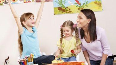Photo of Социјални вештини и деца со посебни потреби