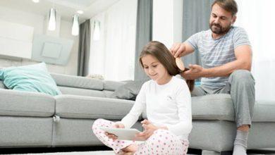 Photo of Татковци и ќерки: МОЌ И ПОТЕНЦИЈАЛ