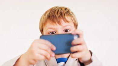 Photo of Сакате да пораснете здрави и среќни деца? Факти како интернетот влијае на вашите деца