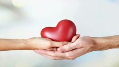 Photo of 29. Септември – Светски ден на срцето:  13 промени во животниот стил за здраво срце