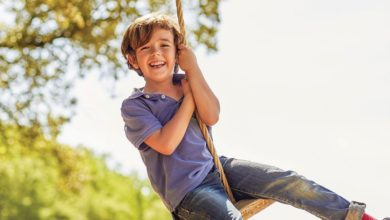 Photo of Како да ги подобрите социјалните вештини кај деца со забавен развој