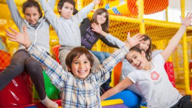 Photo of 4 совети како да се негуваат социјалните вештини со деца кои имаат пречки во развојот